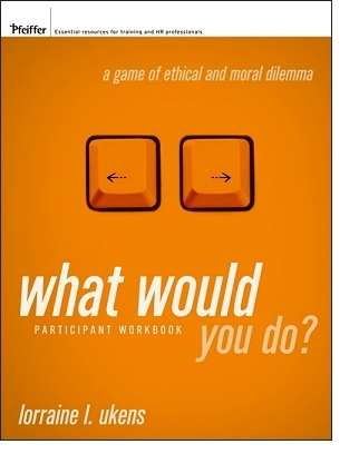 ethical dilemma unethical teams They noted that ai poses unique ethical dilemmas, which—if not  instead, the  committee encourages the team to pursue innovation  ai is still a relatively new  concept, so it's possible to do something legal, yet unethical.